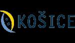 Kosice_logo