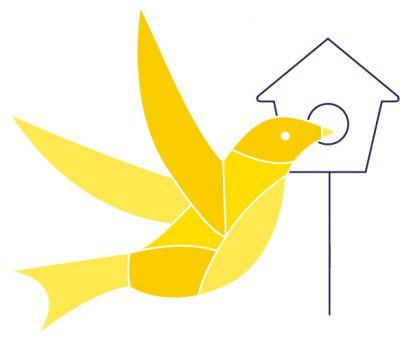 vtacik_budka_logo