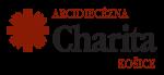 ADCHKE_logo_horizontalne