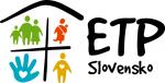 ETP_logo_SJ_42