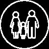 logo_rodina